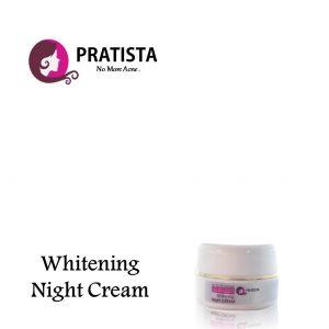 gunakan-whitening-night-cream-yang-asli-hanya-merek-pratista-yang-terbaik